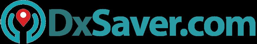 DxSaver.com