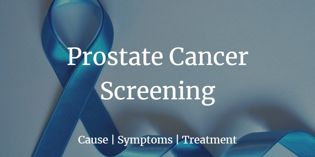 Know more about the prostate cancer in the US including the symptoms, diagnosis, and treatment.