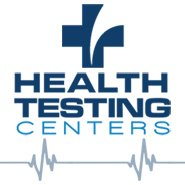 Order Blood Test at Health Testing Centers
